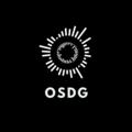 OSDG Logo.png