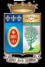 OSULogo.png