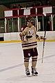 OU Hockey-9558 (8202378516).jpg