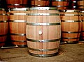 Oak-wine-barrel-at-toneleria-nacional-chile.jpg