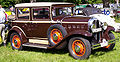 Oakland Model 212 All American Landaulette Sedan 1929 2.jpg