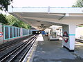 Oakwood Underground Station.jpg