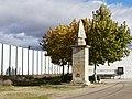 Obelisco de Villagodio, Zamora.jpg