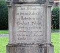 Oberdrees Alter Friedhof Wegekreuz (06).jpg