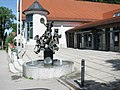 Oberhaching Musikantenbrunnen (1).jpg