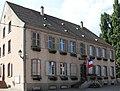 Oberhergheim, Mairie.jpg