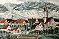 Oberkochen 1847 Detail.jpg