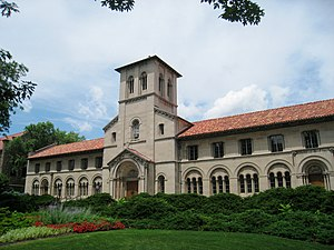 Oberlin College - Bosworth Hall.jpg