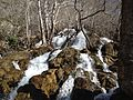 Obruk Waterfall - Obruk Şelalesi 06.JPG