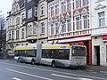 Obus 960, linie 682, Grünewalder Str. Solingen. - Flickr - sludgegulper.jpg