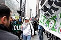 Occupy Chicago May Day protestors 2.jpg