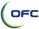 Oceania Football Confederation logo.png