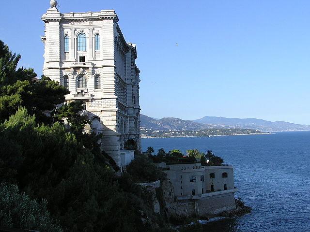 Список топ-5 наиболее зрелищных событий этого лета, которые можно посетить в Монако