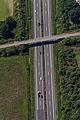 Ochtrup, Bundesautobahn 31 -- 2014 -- 9504.jpg
