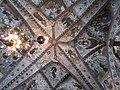 Odensala kyrka int07.jpg