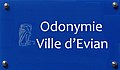 Odonymie Évian-les-Bains.jpg