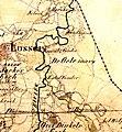 Oelemars-1835.jpg