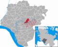 Oelixdorf in IZ.png