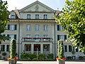 Oeschberg Gartenbauschule Front.jpg