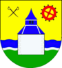 Oeversee Wappen.png