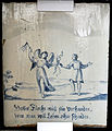 Ofenkacheln Bludenz 1771 VLM 03.jpg