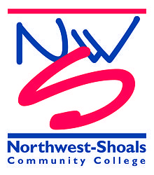 Official NW-SCC Color Logo.jpg