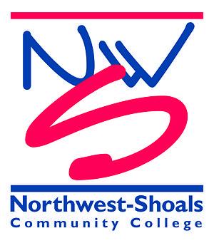 Northwest–Shoals Community College - Image: Official NW SCC Color Logo
