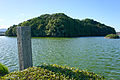Official mausoleum of Emperor Suinin Nara Japan02n.jpg