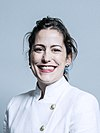Official portrait of Victoria Atkins crop 2.jpg