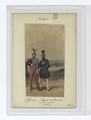 Officier, 1' Regiment Lanciers (NYPL b14896507-88361).tiff