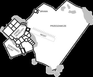 https://upload.wikimedia.org/wikipedia/commons/thumb/6/6c/Ogrodzieniec.png/300px-Ogrodzieniec.png