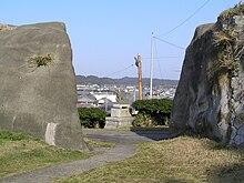 つげ義春 - ウィキペディアより引用