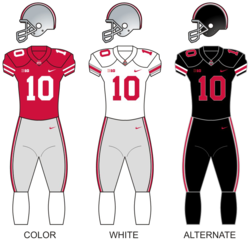 Ohio state football unif.png