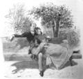 Ohnet - L'Âme de Pierre, Ollendorff, 1890, figure page 153.png
