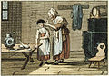 Ohrlochstechen 1810.jpg