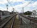Oimatsucho - panoramio (2).jpg