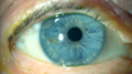 Ojos azules.png