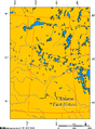 Okanese First Nation -a.png