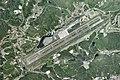 Okayama Airport Aerial photograph.2007.jpg