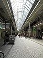 Okayama Omotecho Shopping street - panoramio (10).jpg