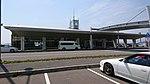 Okushiri.airport2.jpg