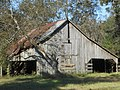 Old Barn in Alabama.jpg