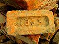 Old Brick in Nepal.jpg