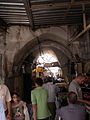 Old City Market (2838426542).jpg