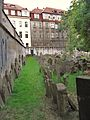 Old Jewish Cemetery, Prague 064.jpg