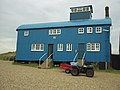 Old Lifeboat House, Blakeney Point - geograph.org.uk - 100064.jpg