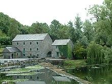 Old Mill at Kells.jpg