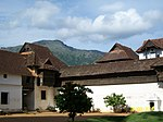 List of State Protected Monuments in Kerala - Wikipedia