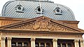 Old Raadsaal-005.jpg