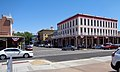 Old Sacramento Historic District. 3.jpg